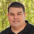 Scott Curry profile photo