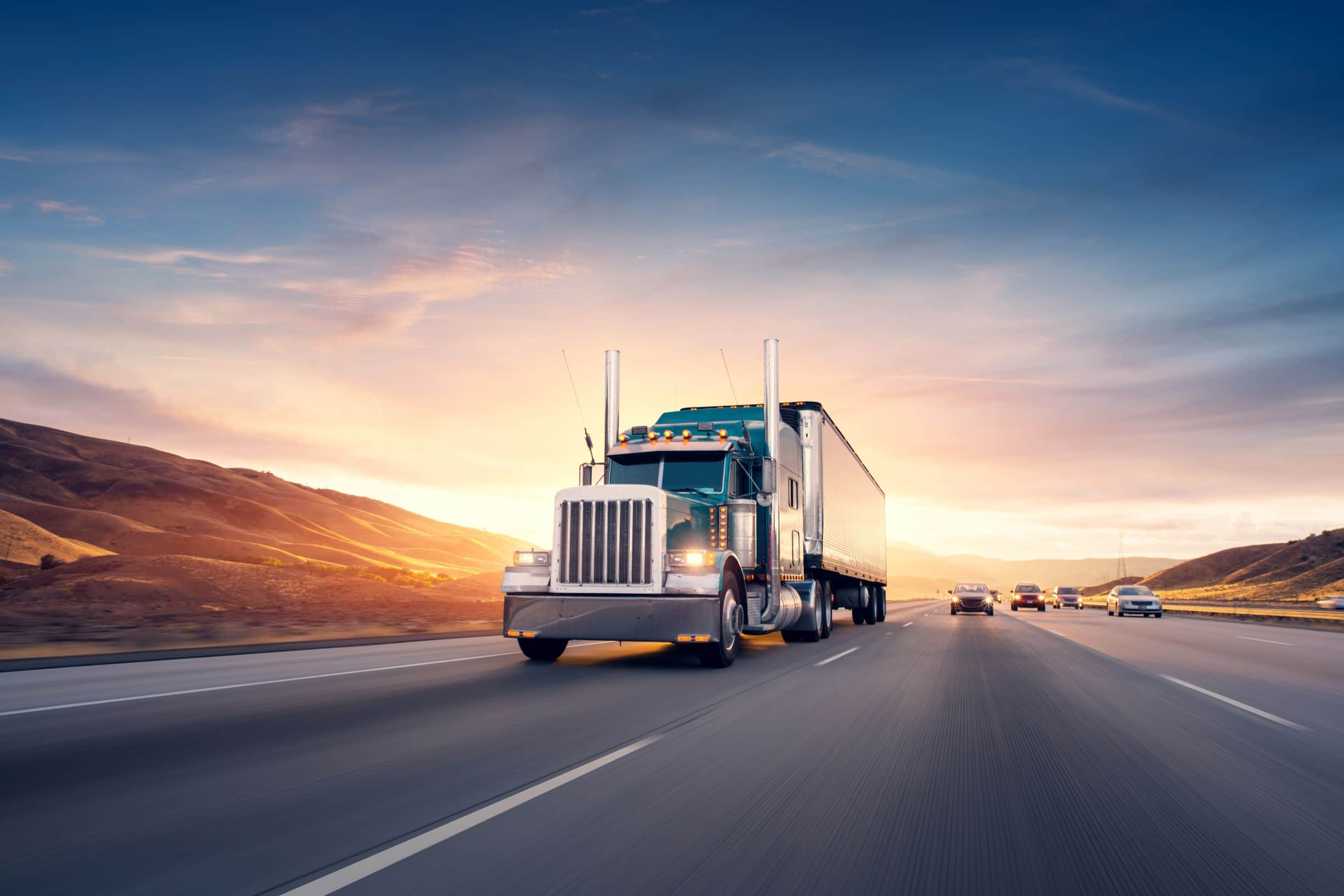 Shipping Integration with NetSuite ERP