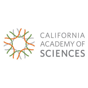 Clients - California Academy of Sciences Logo