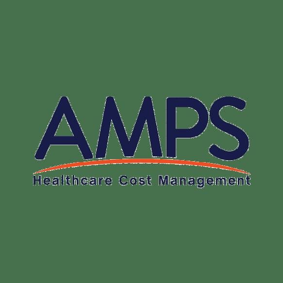 AMPS Logos