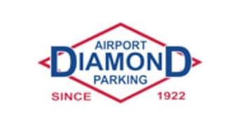 Airport Diamond Parking