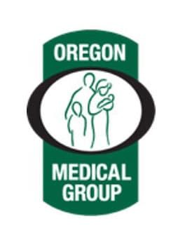 Oregon Medical Group