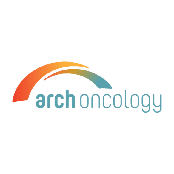 arch oncology Logos