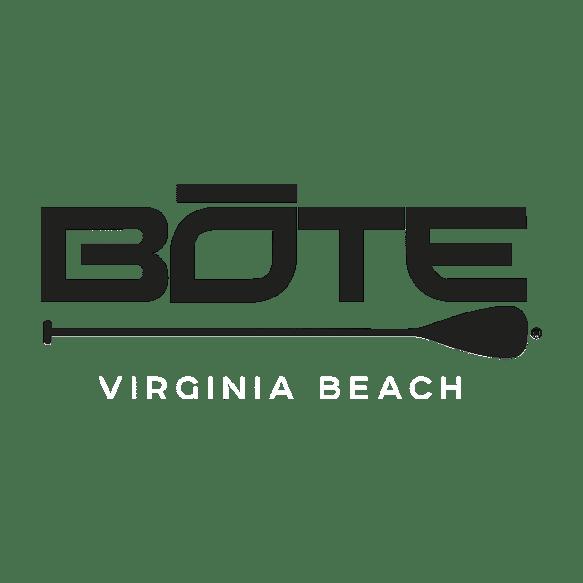 bote Logos