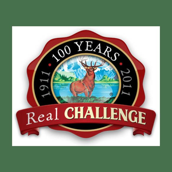 challenge dairy Logos