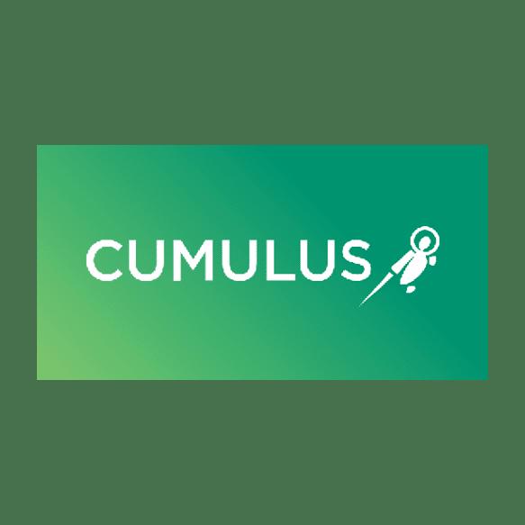cumulus Logos