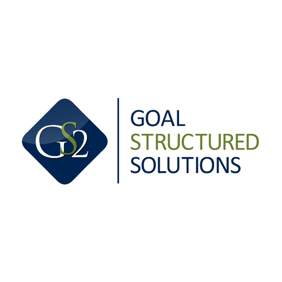 goal structured solutions Logos