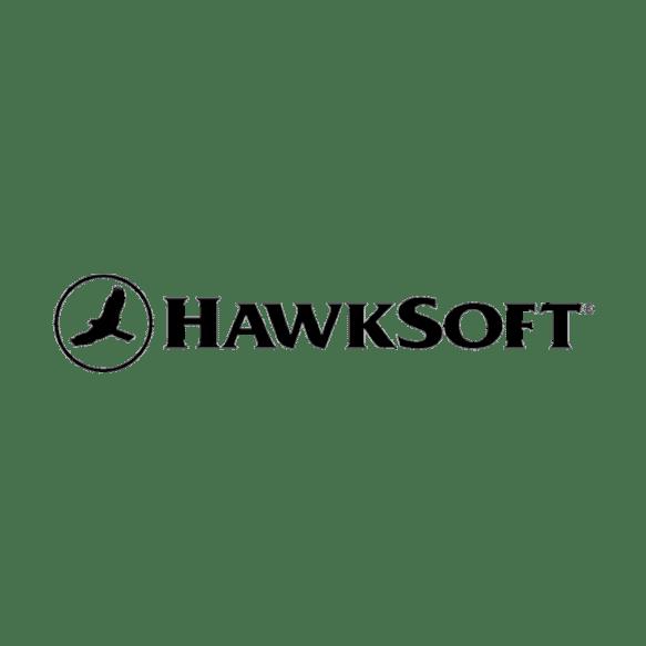 hawksoft Logos