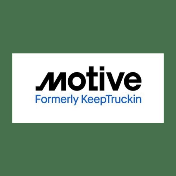 keep truckin Logos