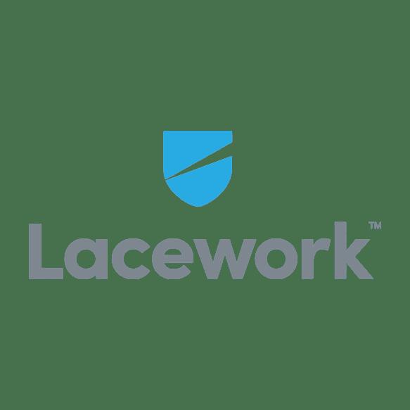 lacework Logos