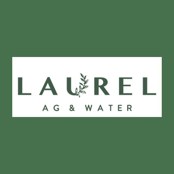 laurel Logos