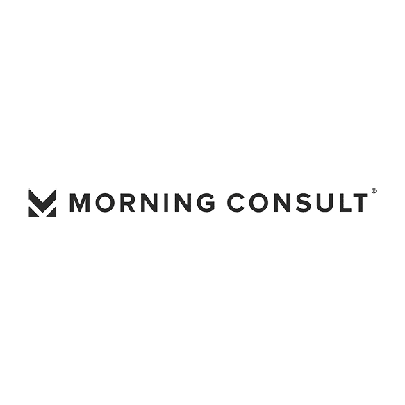 morning consult Logos