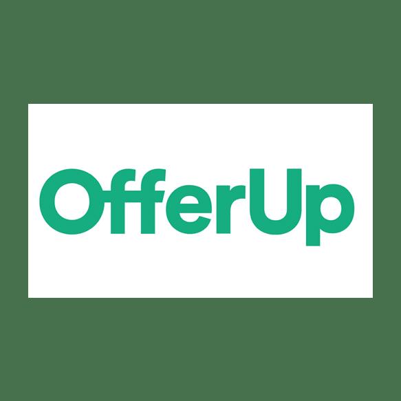 offerup Logos