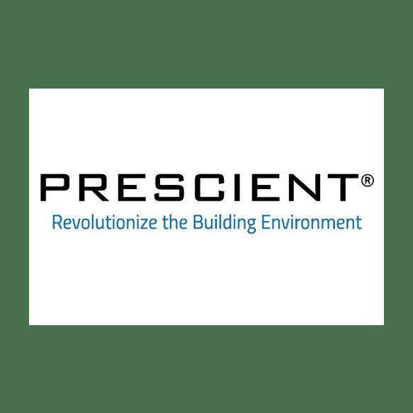 precient Logos