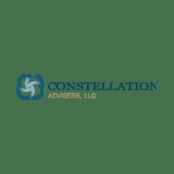constellation Logos