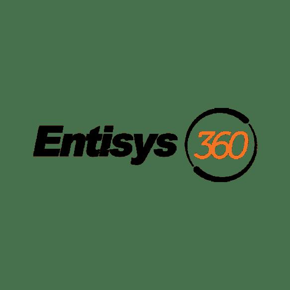 entysis Logos