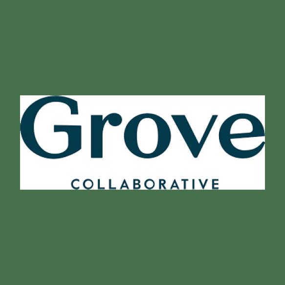grove brands logo