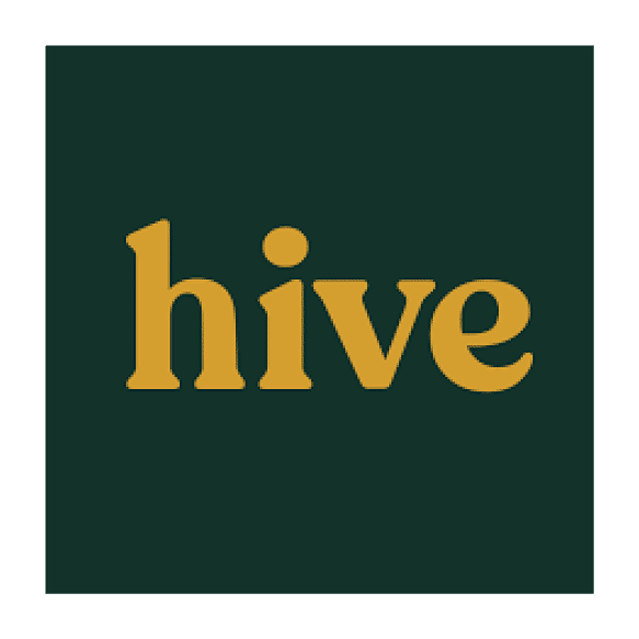 hive Logos
