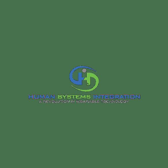 human systems int Logos