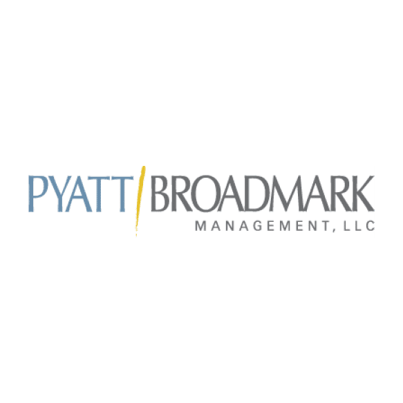 pyatt broadmark Logos
