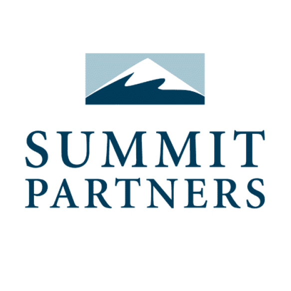 summit partners Logos