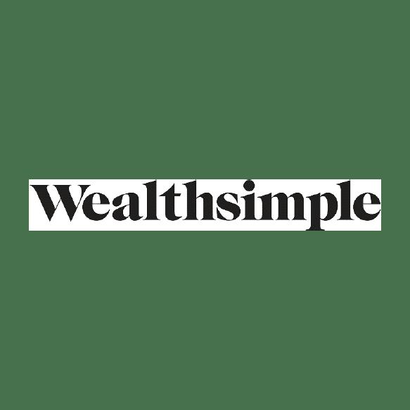 Wealthsimple Financial Corp.