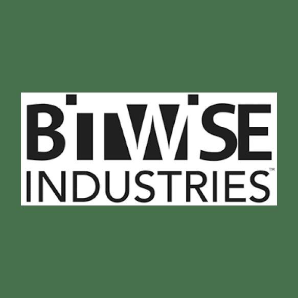 Bitwise Logos