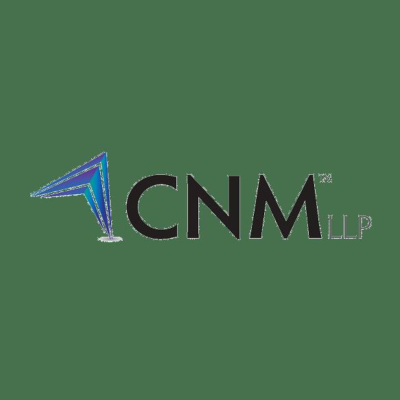 CNM Acct Logos