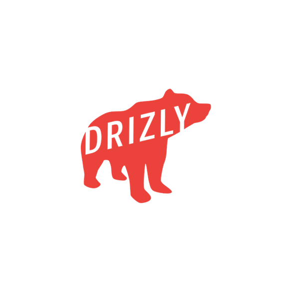 Drizly Logos