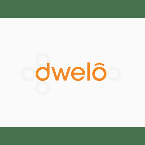 Dwelo Logos