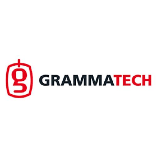 GrammaTech Logos