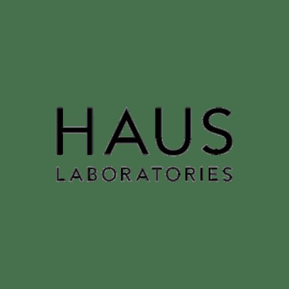 Haus Labs Logos
