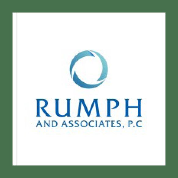 Rumph Assoc Logos
