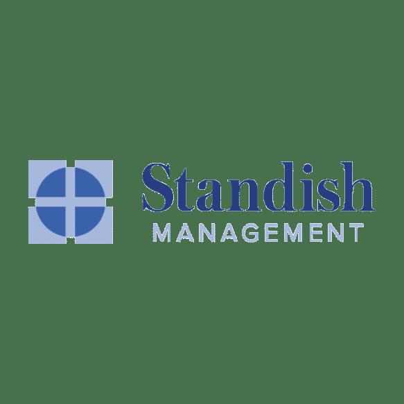 Standish Logos