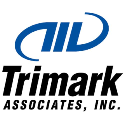 Trimark Logos