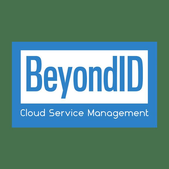 BeyondID Logo