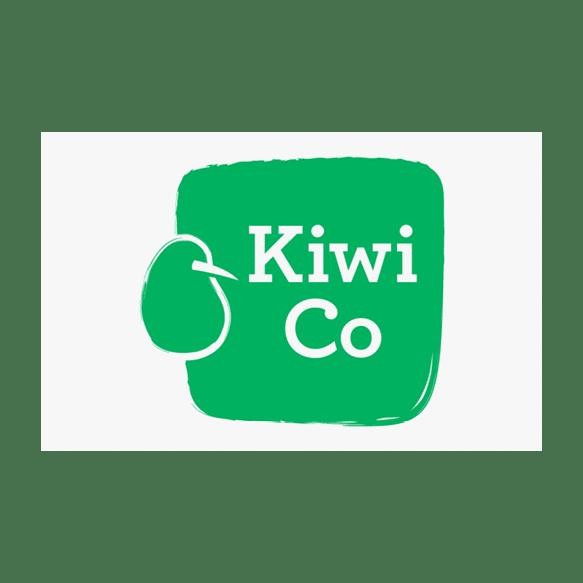 KiwiCo Logos
