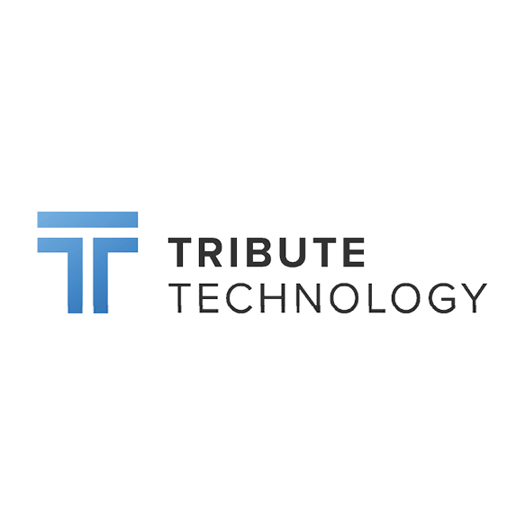 Tribute Technology Logo