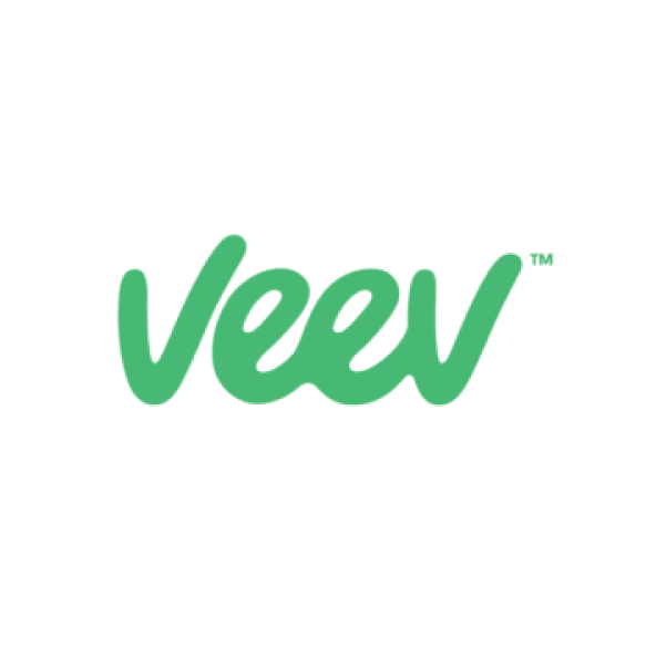Veev Logos