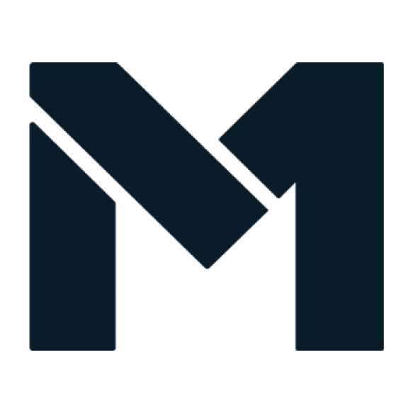 m1 finance Logos
