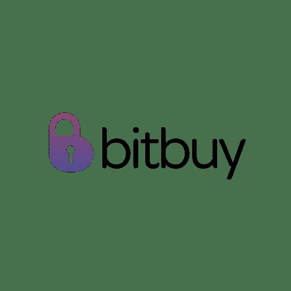 BitBuy Logos